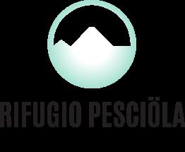 Rifugio Pesciöla - Panorami d'alta montagna